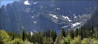 Big_Four_Mt_5_WA
