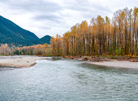 Snoqualmie_River_North_Bend