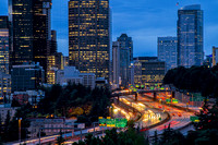 Seattle_Blue_Hour_1