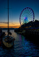 DSC6011_Seattle_Great_Wheel
