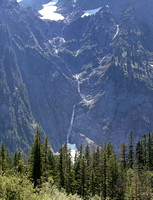 Big_Four_Mt_7_WA