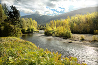 IMG_8928_Stillaguamish_River