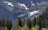 Big_Four_Mt_6_WA