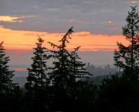 Seattle_Skyline_From_Cougar_Mt