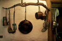 IMG_1779_Rustic_Kitchen_Wall