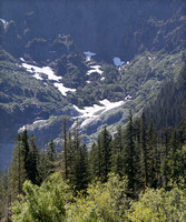 Big_Four_Mt_3_WA
