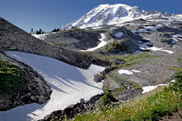 _MG_6792-Mt_Rainier_from_Trail_High-Point
