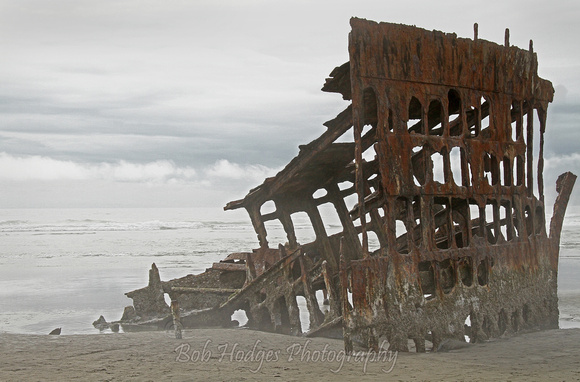 IMG_7504_Wreck_ of_the-Peter- Iredale