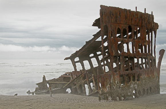 IMG_7504_Wreck_ of_the-Peter- Iredale 2 vib