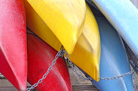 IMG_5514_Stacked_Kayaks 2