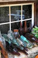 IMG_4772_Stacked_Bottles_Against_Window proc2