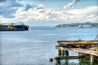 IMG_1168_Sound_View_South_Seattle