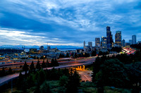 Seattle_Blue_Hour_2
