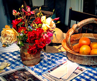 IMG_4487_Kitchen_Table