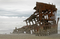 IMG_7555_Wreck_of_the-Peter-Iredale-5